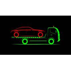 NOLIMITS CARS SRL-D