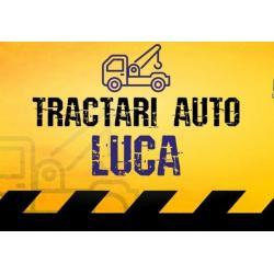 LUCA-ASSISTANCE-AUTO S.R.L.