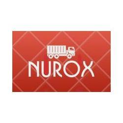NUROX SRL