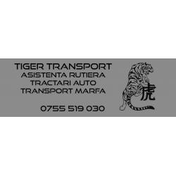 TIGER AUTOMOTIVE S.R.L.