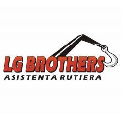 LG BROTHERS AUTO SRL