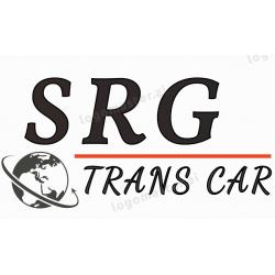 SRG TRANS CAR SRL