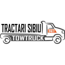 TOW TRUCK SERVICE SRL