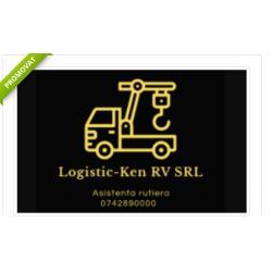 LOGISTIC-KEN RV S.R.L.