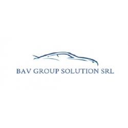 BAV GROUP SOLUTION SRL