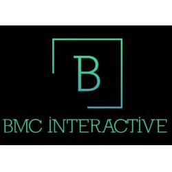 BMC INTERACTIVE S.R.L.