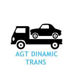 AGT DINAMIC TRANS S.R.L.
