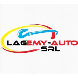 LAGEMY-AUTO SRL