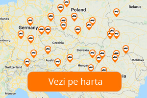 Vezi pe harta