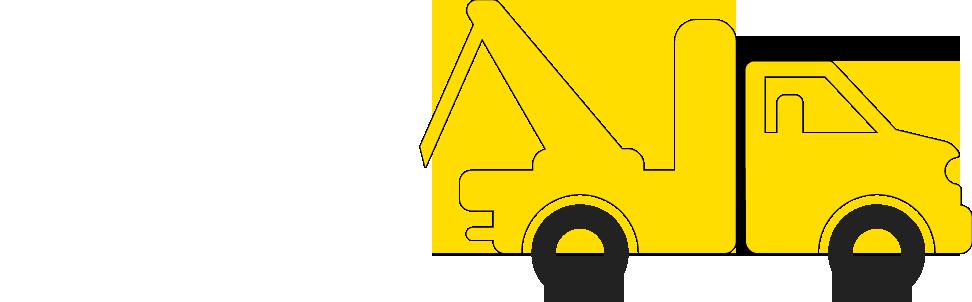 BursaDeTractari.ro - Autoplatforma