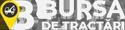 BursaDeTractari.ro - Logo
